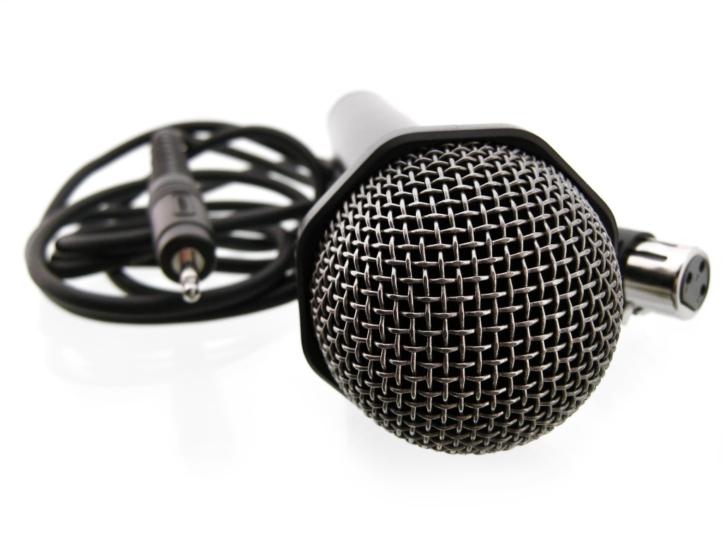 stockvault-microphone147315