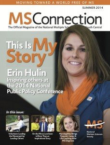 MS Connection1
